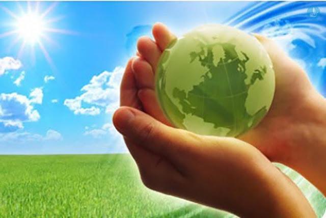 Δεη: Παγκόσμια Ημέρα Περιβάλλοντος – Μειώνουμε Τη Λιγνιτική Παραγωγή
