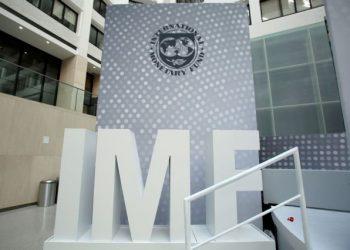 ΔΝΤ: Σε ανάκαμψη η ελληνική οικονομία