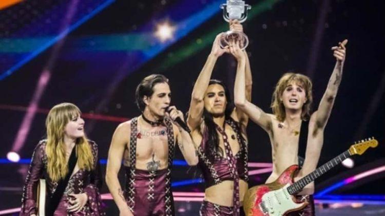 Δημοφιλής Η Eurovision Μεταξύ Των Νέων, Βάσει Των Ποσοστών Τηλεθέασης
