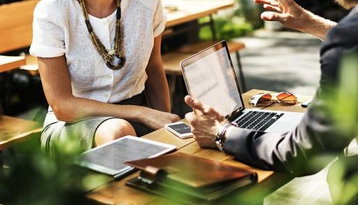 Ερευνα: Οι 10 Πιο Ελκυστικοί Εργοδότες