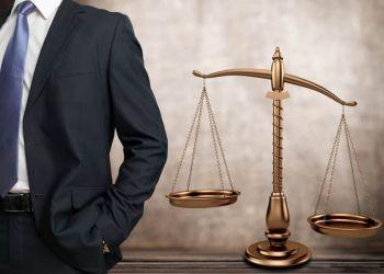Επιχορήγηση Αυτοαπασχολούμενων Δικηγόρων»