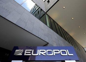 Η Europol ανακοίνωσε 800 συλλήψεις
