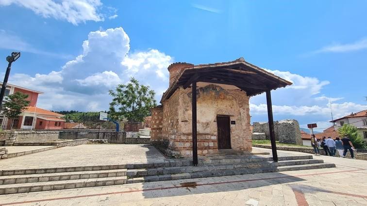 Η Καστοριά αλλάζει πρόσωπο και ετοιμάζεται να υποδεχτεί περισσότερους τουρίστες