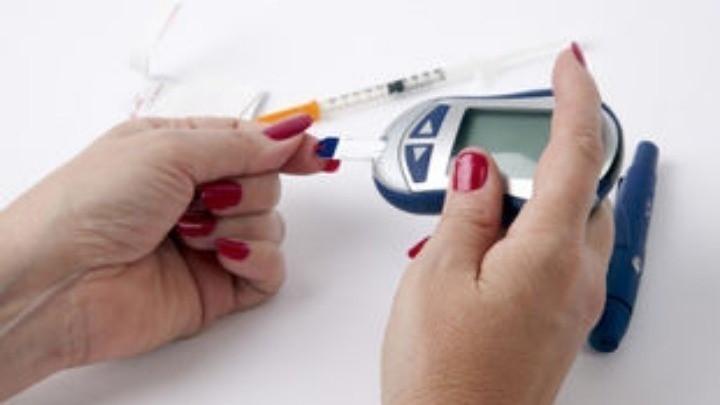 Η άσκηση είναι φάρμακο για όσους πάσχουν από σακχαρώδη διαβήτη