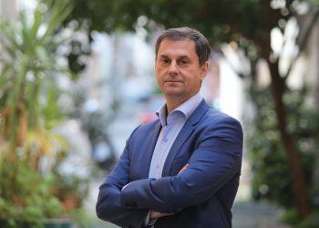 Iκανοποίηση Για Την Απόφαση Της Γερμανίας Να Απελευθερώσει Πλή Ρως Την Τουριστική Κίνηση Προς Την Ελλάδα