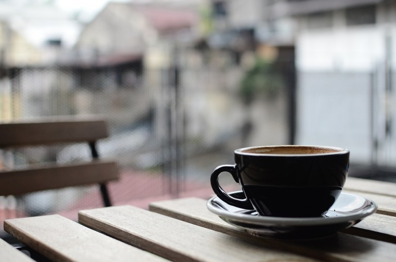 Κι άλλο πρόστιμο 1.000 ευρώ σε καφενείο στην Πιερία