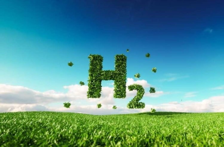 Κλιματική Αλλαγή: Παγκόσμια Στροφή Στο Υδρογόνο