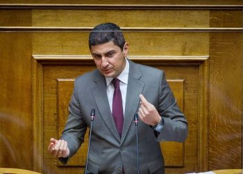 """Λευτέρης Αυγενάκης : """"Aπό 77.500 Ευρω Θα Πάρουν Οι Ομάδες Της Football League"""""""