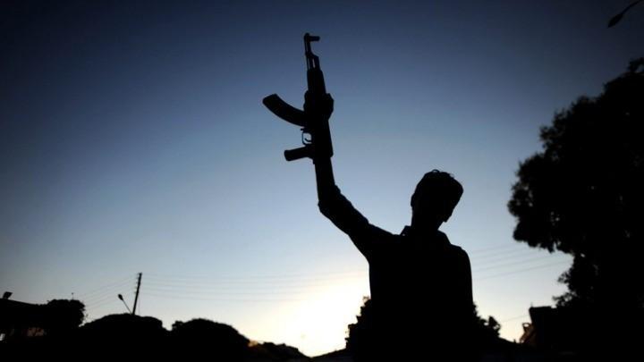 Μπουρκίνα Φάσο: Ένοπλοι Σκότωσαν 100 Κατοίκους Ενός Χωριού