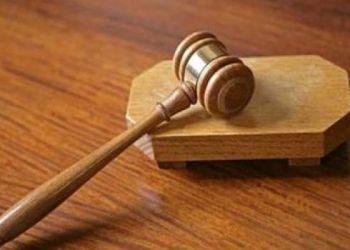 Ο νόμος και ο… υπόνομος