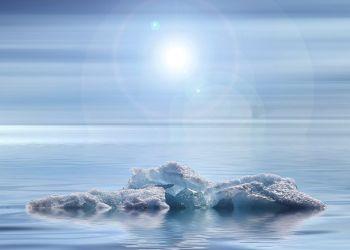 Ο Πλανήτης Γη «Βράζει» Στους 49,5°C Έφτασε Ο Υδράργυρος Στον Καναδά, Στους 48°C Στις Ηπα – Ρεκόρ 120 Ετών Στη Μόσχα