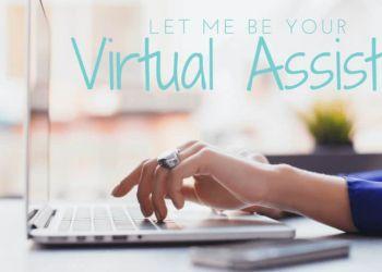 Οι Ελληνόφωνες Virtual Assistants ήρθαν για να μείνουν