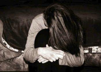 Πανδημία: Αύξηση της κατάθλιψης προβλήματα στις οικογενειακές σχέσεις