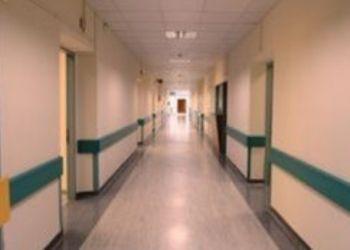 Παραιτήθηκε Ο Διοικητής Του Γενικού Νοσοκομείου Αγρινίου