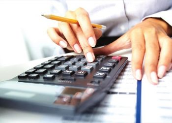 Παράταση στην υποβολή φορολογικών δηλώσεων