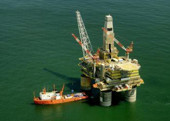 Πετρέλαιο: Στα 100 δολάρια βλέπει την τιμή του η Bank Of America