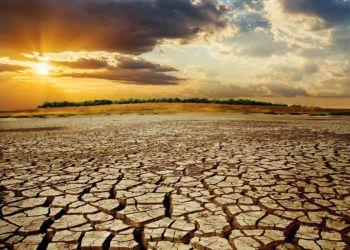 Πιερία Και Θεσσαλονίκη – Οι Συνέπειες Από Την Κλιματική Αλλαγή