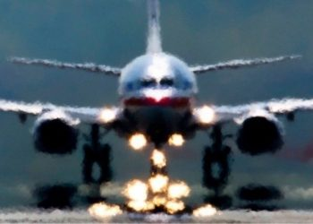 Ρωσία: Αυξάνονται Κατά 4 Την Εβδομάδα Οι Αεροπορικές Πτήσεις Προς Αθήνα