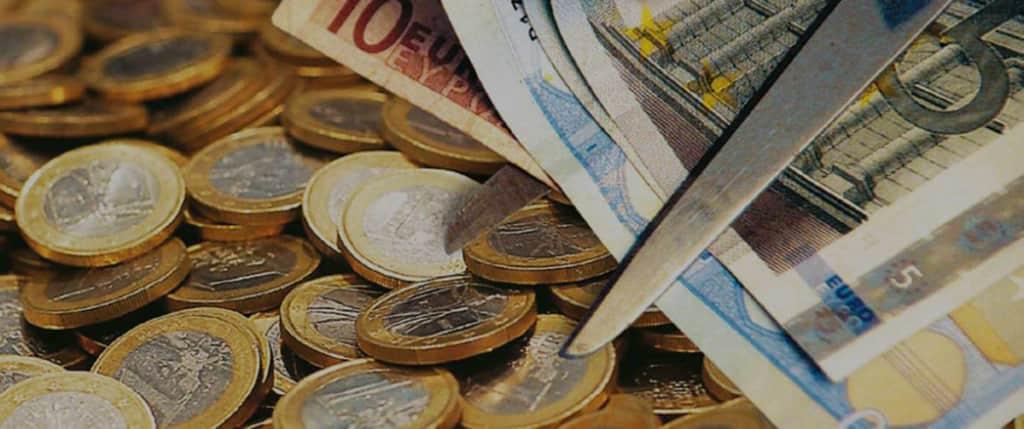 Ρύθμιση χρεών: Πώς θα κάνετε τη ρύθμιση για οφειλές έως 420 δόσεις