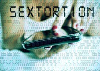 Sextortion Scam: Ποιο Είναι Το Νέο Φαινόμενο Σεξουαλικών Εκβιασμών Μέσω Διαδικτύου