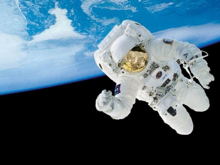Σχεδόν 300 Άτομα Από Την Ελλάδα Υπέβαλαν Υποψηφιότητα Για Αστροναύτες