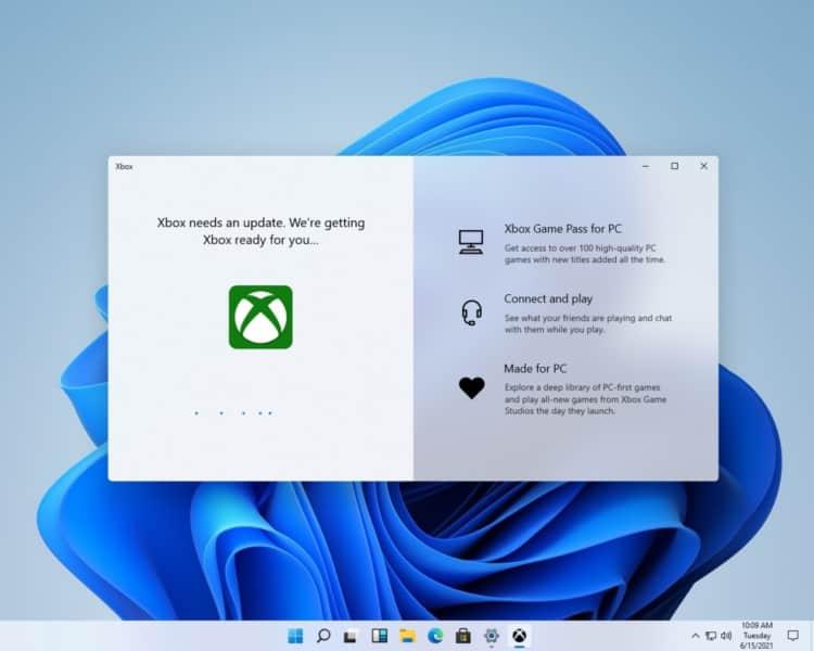 Τα Windows 11 διέρρευσαν