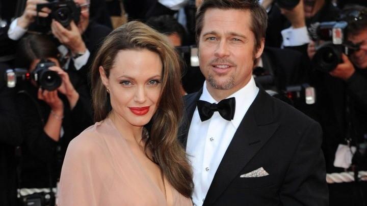 Το Διαζύγιο Μπραντ Τζολί Πηγαίνει Από Το Κακό Στο Χειρότερο?