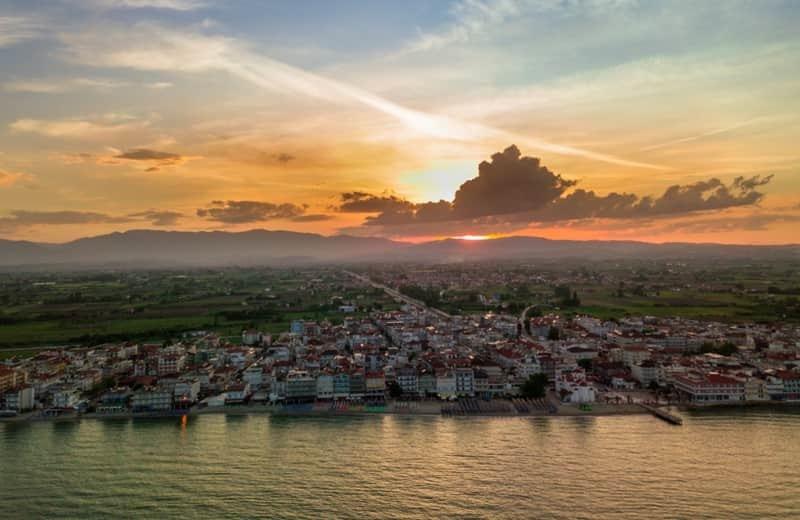 Βαλκάνιοι: Οι απόλυτα «ζεστοί πελάτες» για την Ελλάδα