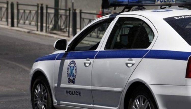 Έκλεψαν από σταθμευμένο αυτοκίνητο 3.400 ευρώ