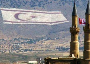 Ανακοίνωση Πεμασ Για Τις Προκλήσεις Ερντογάν Στην Κατεχόμενη Κύπρο