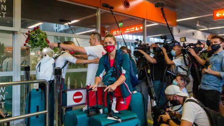 Απίστευτη Γκάφα: Πολωνοί Κολυμβητές Τέθηκαν Εκτός Ολυμπιακών Αγώνων Από Λάθος Της Ομοσπονδίας