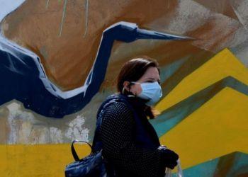 Βασίλης Κικίλιας: Δεν Τελειώσαμε Με Την Πανδημία