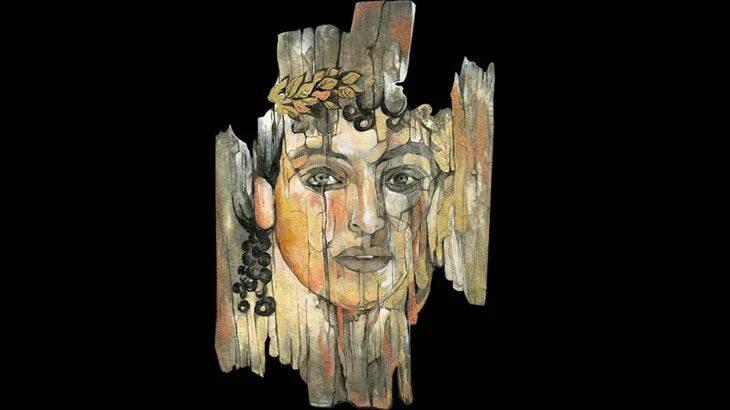 «Ελένη» του Ευριπίδη