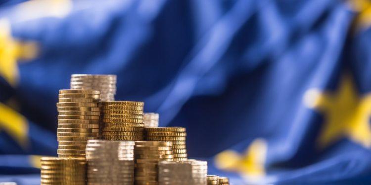 Εγκρίθηκε Από Το Ecofin