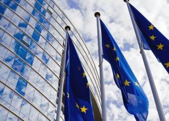 Εγκρίθηκε ελληνικό πρόγραμμα 130 εκατ. ευρώ για τη στήριξη ΜΜΕ