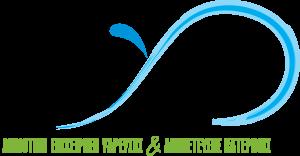 Ενημέρωση για την διακοπή υδροδότησης σε περιοχές του Δήμου Κατερίνης