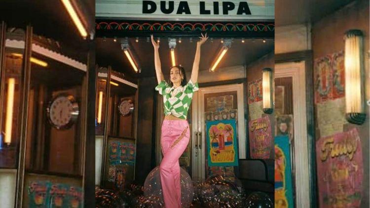 Η τάση από τα 90's που επέστρεψε στα παντελόνια μας