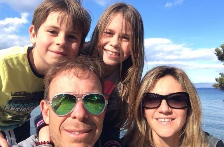 Η τραγική ιστορία της οικογένειας Φύτρου που ξεκληρίστηκε στο Μάτι