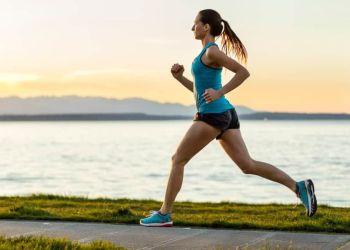 Κυτταριτιδα: Αυτές Είναι Οι Καλύτερες Ασκήσεις Που Την Καταπολεμούν