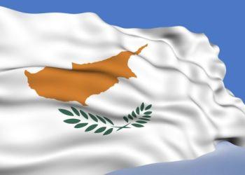 Κατοχή στην Κύπρο: ένα όνειδος για την ΕΕ