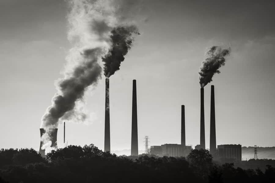 Κλιματική Αλλαγή – O Σχεδιασμός Της Κομισιόν
