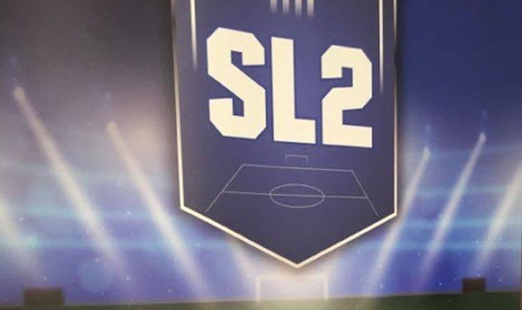 Λεουτσάκος: «Να Ανέβουν Δύο Απ' Ευθείας Στη Super League 1»