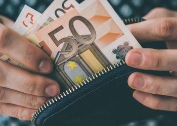 Μέσα Στον Ιούλιο Η Νέα Ρύθμιση Οφειλών Για Τα Χρέη Της Πανδημίας – Ποιους Αφορά