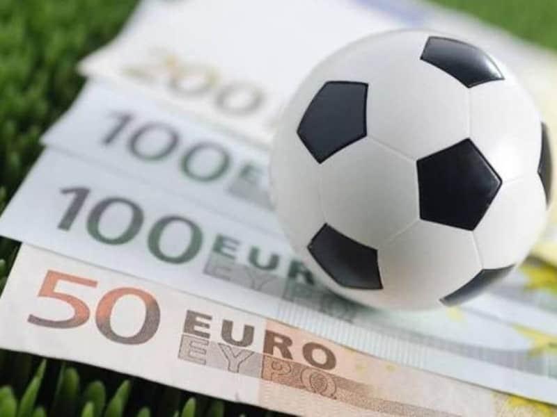 Οικονομική ανάσα για τις ΠΑΕ της Football League