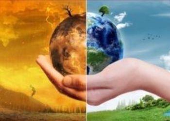 Οι ακραίες θερμοκρασίες λόγω κλιματικής αλλαγής σκοτώνουν πέντε εκατομμύρια ανθρώπους τον χρόνο