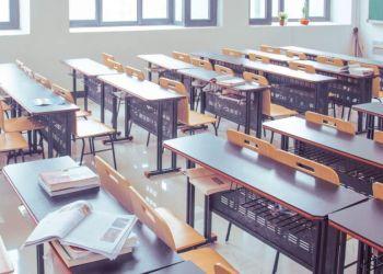 Ο Κορονοϊός Επιβαρύνει Ψυχικά Τους Εφήβους Από Το Κλείσιμο Των Σχολείων