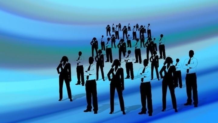 Ποιες Δεξιότητες Θα Καλείται Να Έχει Ο Εργαζόμενος Του Μέλλοντος