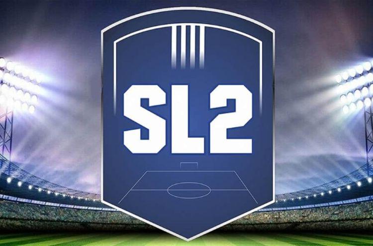 Πρόταση βόμβα για… τράμπα στην Super League 2