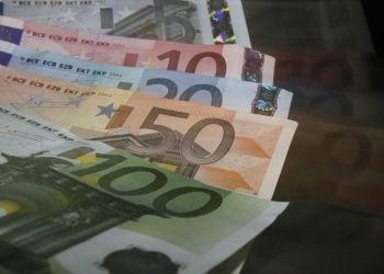 Πώς θα ρυθμιστούν τα ασφαλιστικά χρέη της πανδημίας