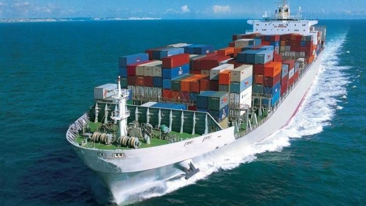 Συνεχίζεται Το Ράλι Των Ελληνικών Εξαγωγών